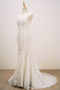 Mile-Joanne-Wedding-Gown (2 of 40)