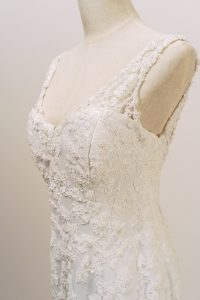 Mile-Joanne-Wedding-Gown (3 of 40)