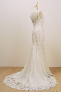 Mile-Joanne-Wedding-Gown (5 of 40)